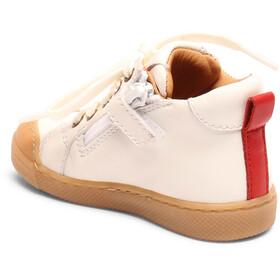 bisgaard Sylvester Shoes Barn white